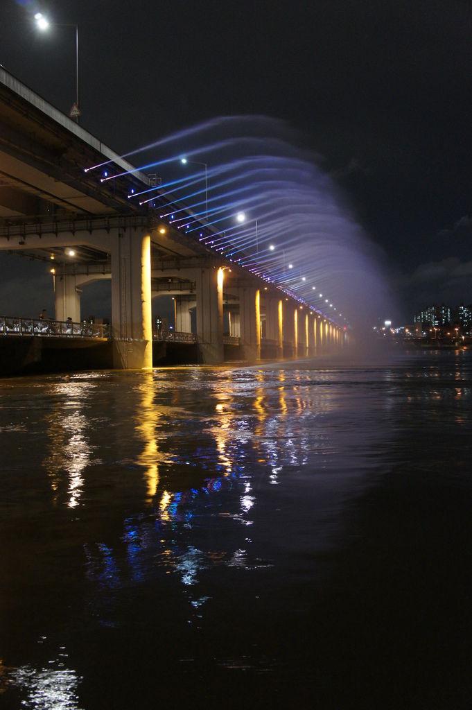 盤浦大橋 (75)