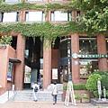 大學路 (7)