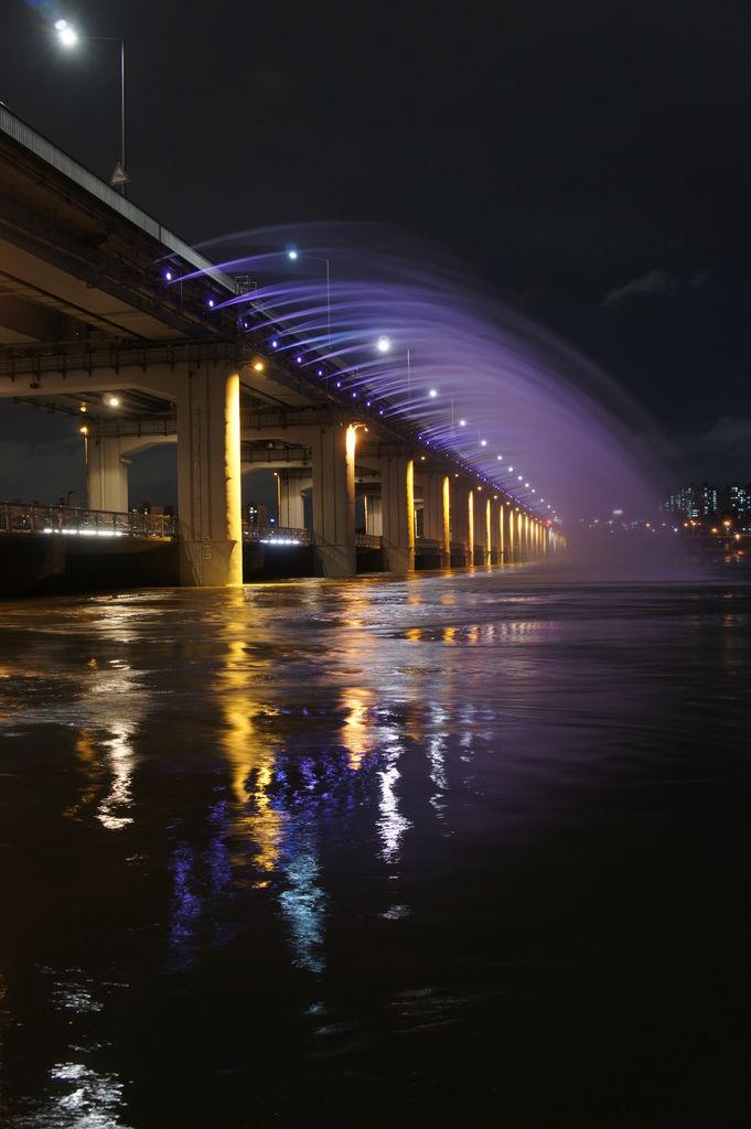 盤浦大橋 (78)