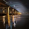 盤浦大橋 (79)