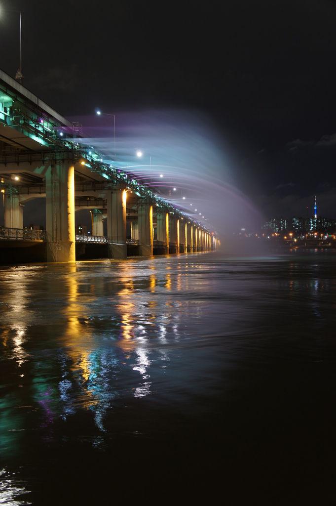 盤浦大橋 (88)