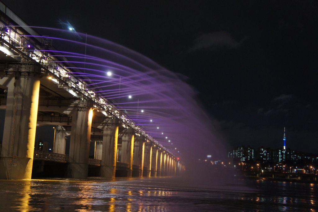 盤浦大橋 (102)