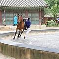 韓國民俗村 (122)
