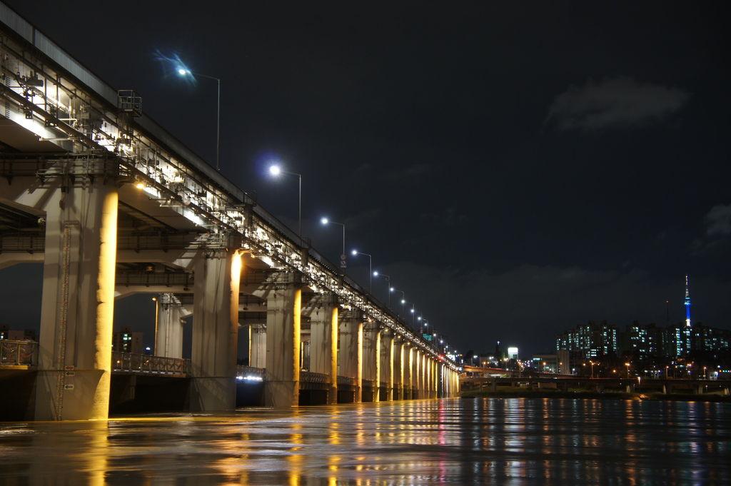 盤浦大橋 (108)