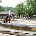 韓國民俗村 (125)