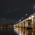 盤浦大橋 (123)