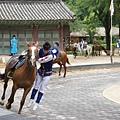 韓國民俗村 (131)