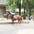 韓國民俗村 (146)