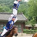 韓國民俗村 (152)