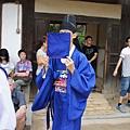 韓國民俗村 (178)