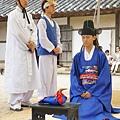 韓國民俗村 (183)