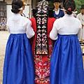 韓國民俗村 (186)