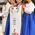 韓國民俗村 (190)