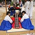 韓國民俗村 (194)