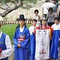 韓國民俗村 (201)