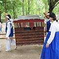 韓國民俗村 (203)
