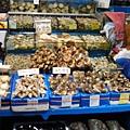 鹭梁津水產市場 (8)
