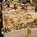鹭梁津水產市場 (19)
