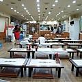 鹭梁津水產市場 (23)