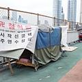 鹭梁津水產市場 (33)