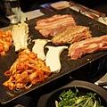 八色烤肉 (14)