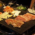 八色烤肉 (15)