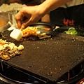 八色烤肉 (17)
