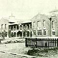 大稻埕公校 (2)