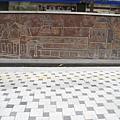 40階梯文化觀光主題街 (4).JPG
