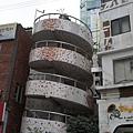 40階梯文化觀光主題街 (5).JPG
