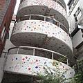 40階梯文化觀光主題街 (6).JPG
