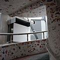40階梯文化觀光主題街 (7).JPG