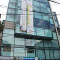 40階梯文化觀光主題街 (8).JPG