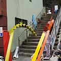40階梯文化觀光主題街 (12).JPG