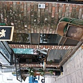 40階梯文化觀光主題街 (23).JPG
