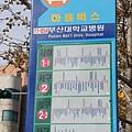 甘洞文化村 (6).JPG
