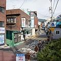 甘洞文化村 (14).JPG