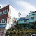 甘洞文化村 (18).JPG