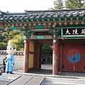 大陵苑 (3).JPG