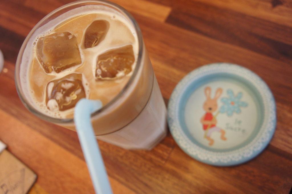 cafe mo