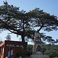 太宗台 (4).JPG