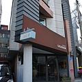 弘大 (1)