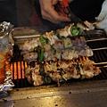弘大烤肉 (1)