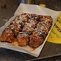 弘大烤肉 (4)