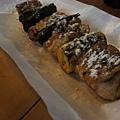 弘大烤肉 (6)