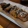 弘大烤肉 (8)