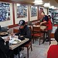 明洞餐廳 (3)