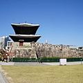 東大門 (2)