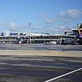 首爾金浦機場 (2)