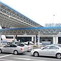 釜山金海機場 (1)
